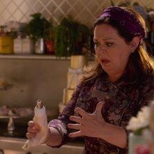 Una mamma per amica: di nuovo insieme, Melissa McCarthy in una scena