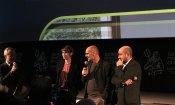 Da Maccio Capatonda alla Cortellesi, gli ospiti della convention Medusa a Sorrento (FOTO)