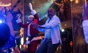 La festa prima delle feste e gli altri film di Natale su Sky Cinema HD Christmas!