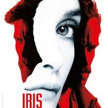 Locandina di Iris