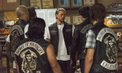 Sons of Anarchy: in arrivo lo spinoff della serie?