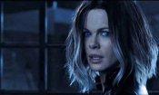 Underworld: Blood Wars, il nuovo motion poster del film