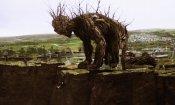 A Monster Calls: una featurette svela i segreti della lavorazione del film