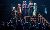 Harry Potter e la Maledizione dell'Erede arriverà nel 2018 a Broadway