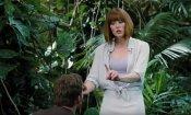Jurassic World: Colin Trevorrow ironizza sull'errore più grande commesso nel film
