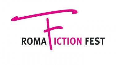 images/2016/12/02/roma-fiction-fest-2015-ecco-programma-della-giornata-v6-243556.jpg