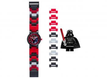 L'orologio di Darth Vader