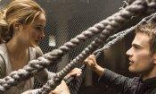 Divergent: Veronica Roth scrive un nuovo finale per Quattro