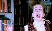 Addio ad Alice Drummond, la bibliotecaria di Ghostbusters