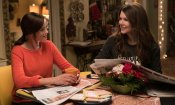 Una mamma per amica: 15 cose che potreste non aver notato del revival