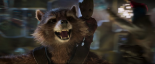 images/2016/12/04/guardians-of-the-galaxy-2-trailer-image-12_1.png