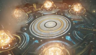 images/2016/12/04/guardians-of-the-galaxy-2-trailer-image-17.jpg