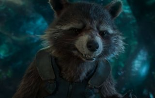 images/2016/12/04/guardians-of-the-galaxy-2-trailer-image-18.jpg