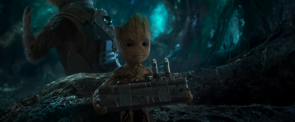 images/2016/12/04/guardians-of-the-galaxy-2-trailer-image-20.png