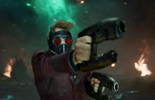 images/2016/12/04/guardians-of-the-galaxy-2-trailer-image-21.jpg