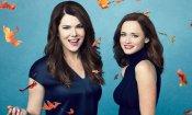 """Una mamma per amica, Lauren Graham: """"Non vedrò mai i nuovi episodi"""""""