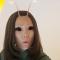 Guardiani della Galassia 3: due Guardiani moriranno nel film?