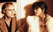 Ultimo tango a Parigi, fu stupro? La polemica si riaccende sui social con i commenti delle star USA