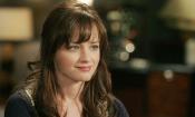 Una mamma per amica: perché Rory Gilmore è l'imperfetta eroina della sua generazione