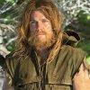 Arrow: il finale della quinta stagione si ricollegherà ad una scena del pilot