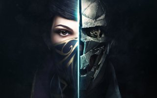 images/2016/12/05/dishonored-2-game.jpg