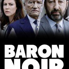 Locandina di Baron Noir