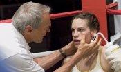 Clint Eastwood: da Sully a Million Dollar Baby, gli eroi dolenti e riluttanti dei suoi ultimi film