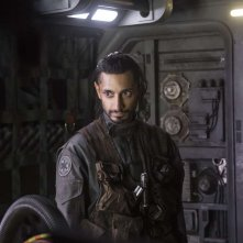 Rogue One: uno dei ribelli al centro della trama