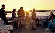 Sense8: svelata la data di messa in onda della stagione 2 su Netflix