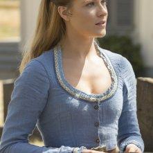Westworld: Evan Rachel Wood in The Bicameral Mind