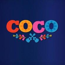 Coco: il primo poster del film