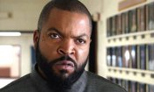 Fist Fight: Ice Cube vs Charlie Day nel trailer