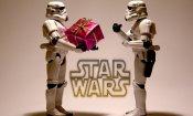Star Wars:  che Forza, questi regali! 10 idee per Natale
