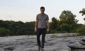 The Leftovers: la terza stagione sulla HBO a partire da aprile