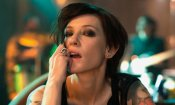Cate Blanchett interpreta 13 ruoli diversi nel film Manifesto