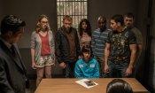 Sense8: le prime foto della stagione 2!