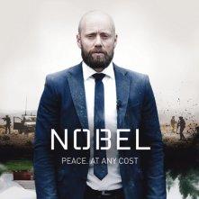 Locandina di Nobel