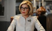 The Good Fight: il 19 febbraio debutterà lo spinoff di The Good Wife