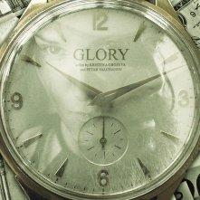 Locandina di Glory