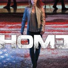 Homeland: il poster della nuova stagione