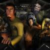 Rogue One: A Star Wars Story avrà un legame con Star Wars Rebels?