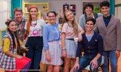 Roma Fiction Fest: Maggie & Bianca Fashion Friends e World of Winx presenti nella sezione Kids & Teens