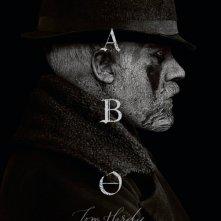 Taboo: la locandina della serie