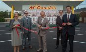 The Founder: un nuovo trailer del film con Michael Keaton