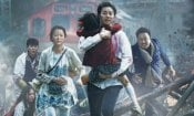 Train to Busan: la Gaumont realizzerà un remake in inglese