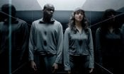 Black Mirror, schegge nere dal futuro: la classifica degli episodi della serie