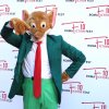 Geronimo Stilton, I Mini cuccioli e Bat Pat: un esercito di simpatia al Roma Fiction Fest