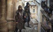 Assassin's Creed: il nuovo trailer riassume la trama dei videogiochi