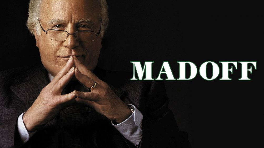 images/2016/12/09/madoff_keyart_horizontal_alt_proof.jpg