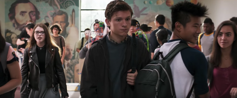 images/2016/12/09/spider-man-homecoming-trailer-image-20.png